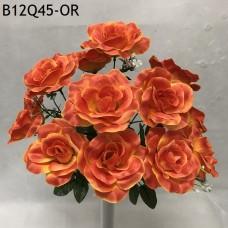 B12Q45