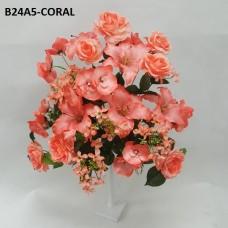 B24A5