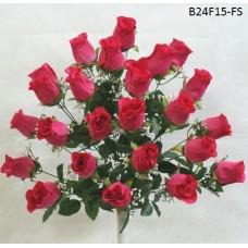 B24F15A
