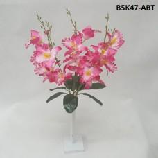 B5K47