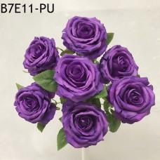 B7E11