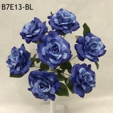B7E13