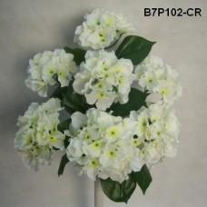 B7P102